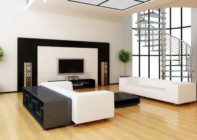 cool-interior-design-renovation-london