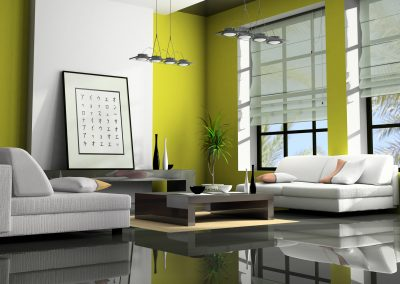 living-room-apartment-renovation-london